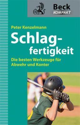 Schlagfertigkeit, Peter Kenzelmann