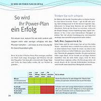 Schlank im Schlaf, Der 4-Wochen-Power-Plan - Produktdetailbild 3