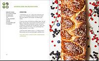 Schlank mit Darm Kochbuch - Produktdetailbild 3