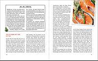 Schlank mit Darm Kochbuch - Produktdetailbild 2