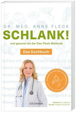 Fachbücher & Lernen Ran An Das Fett ~ Anne Fleck ~ 9783805200417 Sprache & Literatur