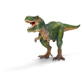 Schleich Tyrannosaurus Rex, Schleich®