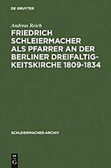 Nachbarschaftsgesetz Sachsen Anhalt Buch Portofrei Weltbild De
