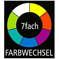 Schleifen mit LED-Farbwechsel, 3er-Set - Produktdetailbild 3
