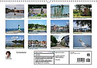 Schleiliebe (Wandkalender 2019 DIN A3 quer) - Produktdetailbild 13