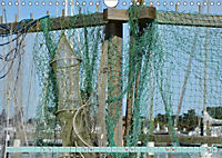 Schleiliebe (Wandkalender 2019 DIN A4 quer) - Produktdetailbild 3