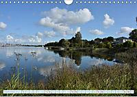 Schleiliebe (Wandkalender 2019 DIN A4 quer) - Produktdetailbild 9