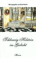 Schleswig-Holstein im Gedicht -  pdf epub