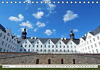 Schleswig-Holstein Moin Moin (Tischkalender 2019 DIN A5 quer) - Produktdetailbild 6