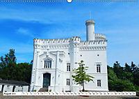 Schleswig-Holstein Moin Moin (Wandkalender 2019 DIN A2 quer) - Produktdetailbild 8