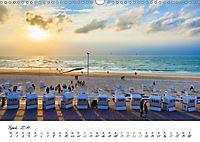 Schleswig-Holstein Sehenswürdigkeiten (Wandkalender 2019 DIN A3 quer) - Produktdetailbild 4
