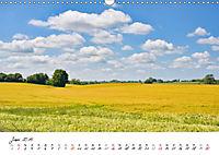 Schleswig-Holstein Sehenswürdigkeiten (Wandkalender 2019 DIN A3 quer) - Produktdetailbild 6