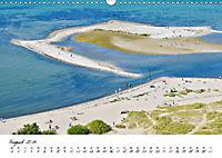Schleswig-Holstein Sehenswürdigkeiten (Wandkalender 2019 DIN A3 quer) - Produktdetailbild 8