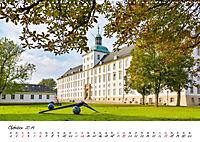 Schleswig-Holstein Sehenswürdigkeiten (Wandkalender 2019 DIN A3 quer) - Produktdetailbild 10