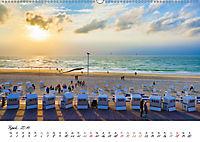Schleswig-Holstein Sehenswürdigkeiten (Wandkalender 2019 DIN A2 quer) - Produktdetailbild 4