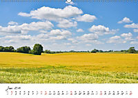 Schleswig-Holstein Sehenswürdigkeiten (Wandkalender 2019 DIN A2 quer) - Produktdetailbild 6