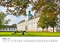 Schleswig-Holstein Sehenswürdigkeiten (Wandkalender 2019 DIN A2 quer) - Produktdetailbild 10