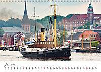 Schleswig-Holstein Sehenswürdigkeiten (Wandkalender 2019 DIN A2 quer) - Produktdetailbild 7