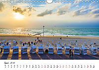 Schleswig-Holstein Sehenswürdigkeiten (Wandkalender 2019 DIN A4 quer) - Produktdetailbild 4