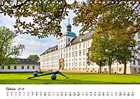 Schleswig-Holstein Sehenswürdigkeiten (Wandkalender 2019 DIN A4 quer) - Produktdetailbild 10