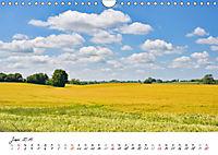 Schleswig-Holstein Sehenswürdigkeiten (Wandkalender 2019 DIN A4 quer) - Produktdetailbild 6