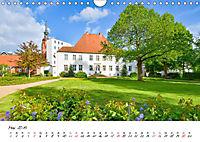 Schleswig-Holstein. Stadt - Land - Meer (Wandkalender 2019 DIN A4 quer) - Produktdetailbild 5