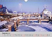 Schleswig-Holstein, Urlaubsland zwischen Nord- und Ostsee (Wandkalender 2019 DIN A4 quer) - Produktdetailbild 12
