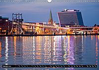 Schleswig-Holstein (Wandkalender 2019 DIN A3 quer) - Produktdetailbild 1