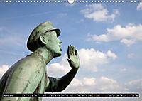 Schleswig-Holstein (Wandkalender 2019 DIN A3 quer) - Produktdetailbild 4