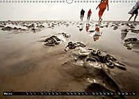 Schleswig-Holstein (Wandkalender 2019 DIN A3 quer) - Produktdetailbild 5