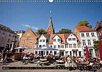 Schleswig-Holstein (Wandkalender 2019 DIN A3 quer) - Produktdetailbild 7