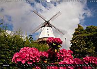 Schleswig-Holstein (Wandkalender 2019 DIN A3 quer) - Produktdetailbild 6