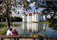 Schleswig-Holstein (Wandkalender 2019 DIN A3 quer) - Produktdetailbild 9