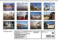 Schleswig-Holstein (Wandkalender 2019 DIN A3 quer) - Produktdetailbild 13