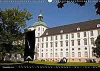 Schleswig-Holstein (Wandkalender 2019 DIN A3 quer) - Produktdetailbild 12