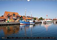 Schleswig-Holstein (Wandkalender 2019 DIN A3 quer) - Produktdetailbild 10