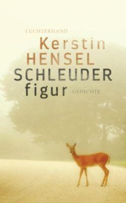 Schleuderfigur, Kerstin Hensel