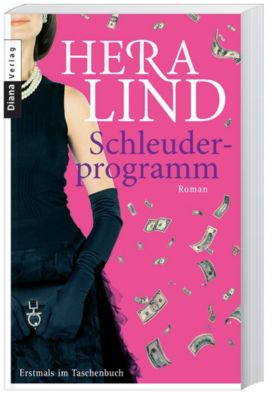 Schleuderprogramm, Hera Lind