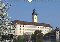 Schlösser, Burgen und Ruinen (Wandkalender 2019 DIN A4 quer) - Produktdetailbild 3