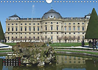 Schlösser, Burgen und Ruinen (Wandkalender 2019 DIN A4 quer) - Produktdetailbild 6