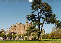Schlösser und Gärten in England (Wandkalender 2019 DIN A4 quer) - Produktdetailbild 4