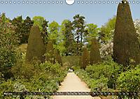 Schlösser und Gärten in England (Wandkalender 2019 DIN A4 quer) - Produktdetailbild 5