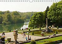 Schlösser und Gärten in England (Wandkalender 2019 DIN A4 quer) - Produktdetailbild 12