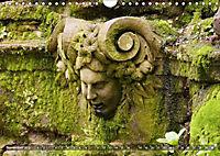 Schlösser und Gärten in England (Wandkalender 2019 DIN A4 quer) - Produktdetailbild 11