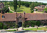 Schlösser und Gärten in England (Wandkalender 2019 DIN A3 quer) - Produktdetailbild 6