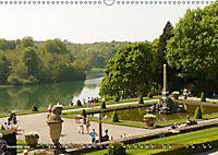 Schlösser und Gärten in England (Wandkalender 2019 DIN A3 quer) - Produktdetailbild 12