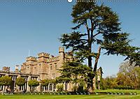 Schlösser und Gärten in England (Wandkalender 2019 DIN A2 quer) - Produktdetailbild 4