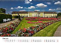 Schlösser und Gärten Süddeutschland (Wandkalender 2019 DIN A3 quer) - Produktdetailbild 6
