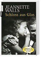 Schloss aus Glas, Jeannette Walls