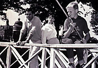 Schloss Gripsholm (1963) - Produktdetailbild 8